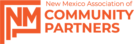 New Mexico Association of Community Partners